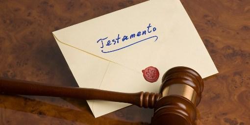abogados-madrid-herencias