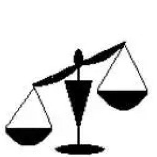 Carro y Alvarez abogados